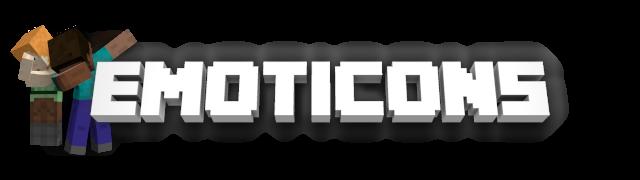 Emoticons — McHorse